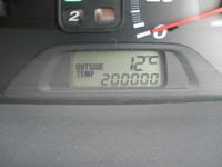 2000002