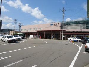 4富山駅仮設 小