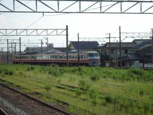 6地鉄富山