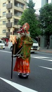 2013_09_22_14_11_39