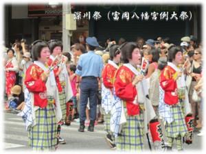 深川祭05