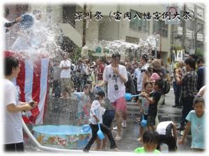 深川祭06
